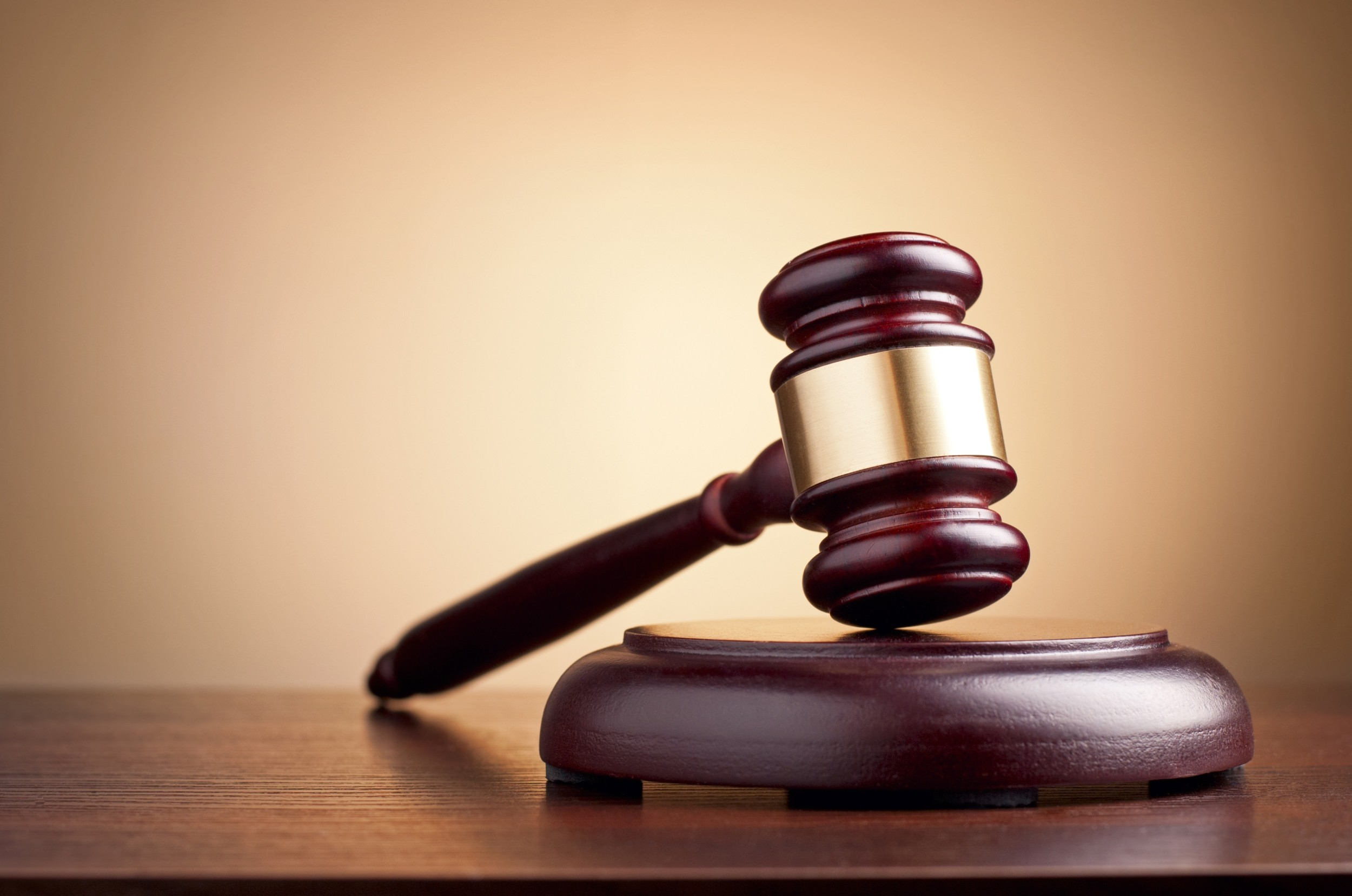 Settlement Of Personal Injury Cases Without Going To Trial