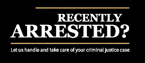 Got_Arrested