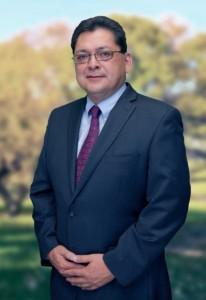 <b>Jaime Alvarado<b>