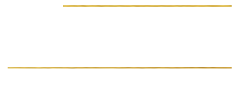 Jaime_Alvarado_ImmigrationServices